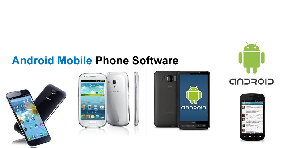 Android SPY Software in India Android SPY Mobile Software SPY Phone ...