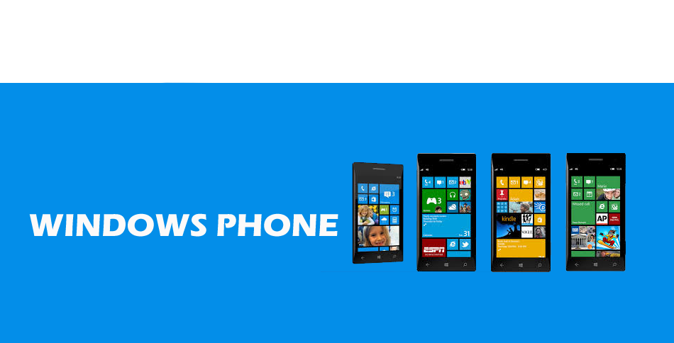 spyware for windows 10 mobile phone