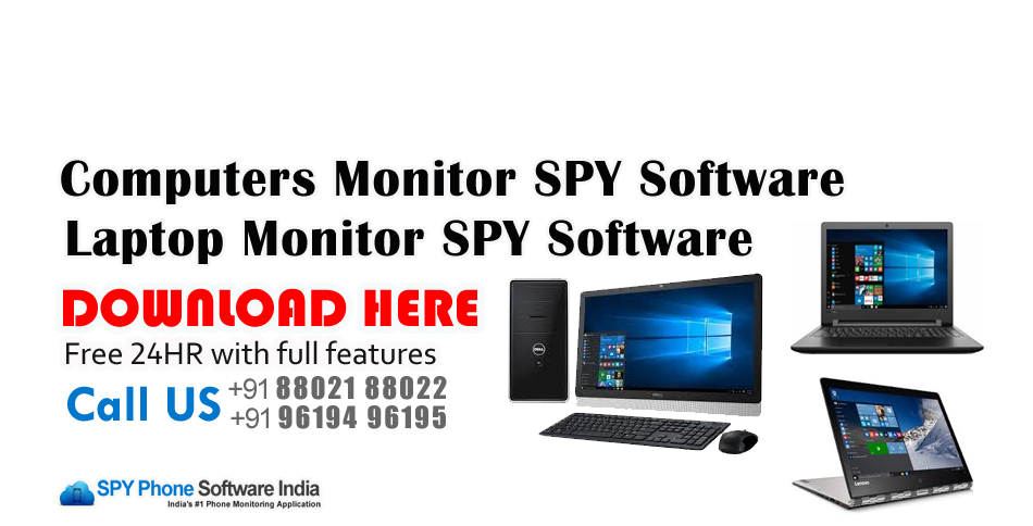 Spy Phone Software in Delhi India, Spy Phone Software Mumbai